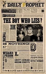 Image result for free harry potter printables