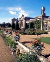 bowood house - Google Search