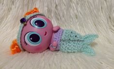 Harry Potter Pumpkin, Star Clothing, Crochet Daisy, My Little Pony Pictures, Baby Ducks, Lol Dolls, Heart For Kids, Felt Crafts, Colorful Shirts