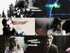 Peter Pan Movie, Peter And Wendy, Robbie Kay, Yes I Have, You Are Blessed, Disney Quotes, Ouat, Going Crazy, Once Upon A Time