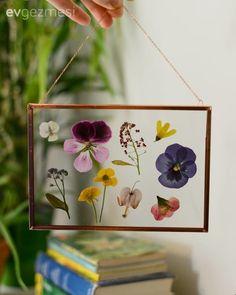 Handmade Home Decor 73300 Favorite decor: Dried flowers, all ideas to adopt or r. - Handmade Home Decor 73300 Favorite decor: Dried flowers, all ideas to adopt or reproduce yourself!