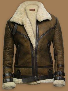 Felveszem a nyújork jenkis kabátom: Bomber! B3 Bomber Jacket, Black Biker Jacket, Satin Jackets, Men's Jackets, Sheepskin Jacket, Aviator Jackets, Shearling Jacket, Faux Leather Jackets, Savior