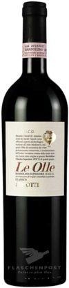 Argentine red wine! Good taste!