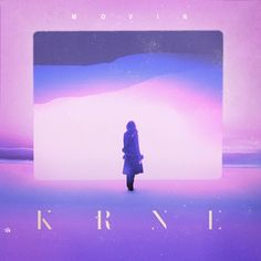 Movin by KRNE