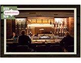Ushuaia Steak House Venue Details - Find Event Venues, Booking Online, Event Management in Los Angeles, San Francisco - EventSorbet