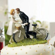Beach Wedding Dream Wedding Wedding Cake Wedding Decorations