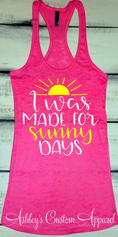 La - Funny Womens Shirts - Ideas of Funny Womens Shirts - Womens Funny Workout Tank. Funny Gym by AshleysCustomApparel Funny Gym Shirts, Funny Workout Tanks, Funny Shirts Women, Workout Shirts, Fitness Shirts, Gym Humor, Workout Humor, Workout Tips, Workout Routines