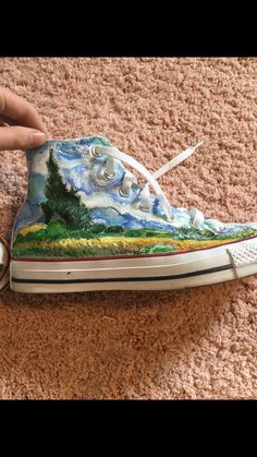 converse punk - Google Search  af1afdf24d1