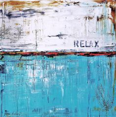 THANKS FOR LOOKING TO MY PAINTINGS ღஐƸ̵̡Ӝ̵̨̄Ʒஐღ lean back drink a coffee and enjoy my Paintings ღ ஐƸ̵̡Ӝ̵̨̄Ʒஐღ This is a Original professional