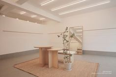 ADER CLOTHING STORE     1204디자인