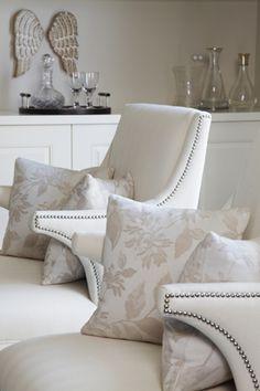Westbourne Grove « Jess Lavers Design
