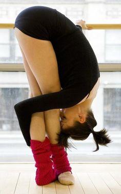 More Yoga Poses   http://ladysfitness.net/pics/?album=1=3