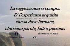https://www.ilgiardinodeilibri.it/libri/__la-saggezza-del-cuore.php?pn=4319