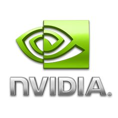 Linux guru Linus Torvalds gives Nvidia the middle finger for not supporting Linux | dotTech