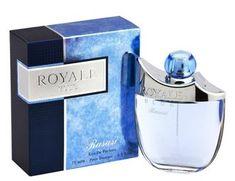 Лучших изображений доски «Rasasi парфюмерия и духи»  17  32974a22e2788