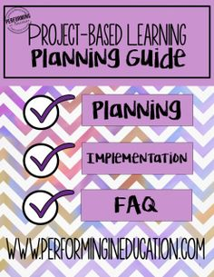 Classroom Management Plan in 6 Simple Steps