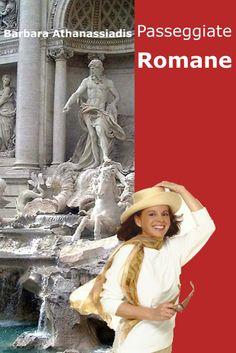 Mentre varcavo la Porta di Piazza del Popolo, davanti a me si scorgeva la piazza, dominata dalle chiese gemelle, e da cui si dipartono tre vie aperte a ventaglio, che a loro volta conducono ad altrettante piazze con scalinate di marmo e palazzi barocchi. Duecento anni prima quella stessa imponente Porta era stata varcata da Goethe, il quale, trovandosi al cospetto di un tale spettacolo, preludio alle meraviglie della Città Eterna, spalancò le braccia ed esclamò: «Adesso comincio a vivere!»