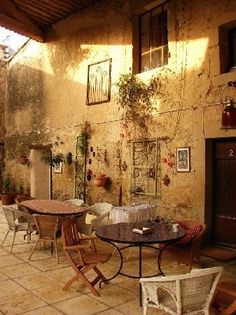 french country pinterest | french country / Laure-Minervois Photos - Featured Images of Laure ...