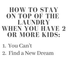 Source by humor Mommy Humor, Funny Mom Humor, Funny Boy, Funny Mom Quotes, My Kids Quotes, Craft Quotes, Humor Quotes, Parenting Humor, Parenting Issues