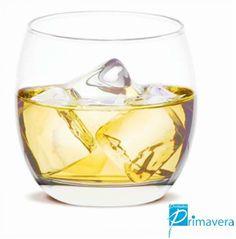 Copo vidro Whisky Bellize 346ml cx. 24und.   http://www.distribuidoraprimavera.com.br/loja/produto/Copo-vidro-Whisky-Bellize-346ml-cx.-24und.html