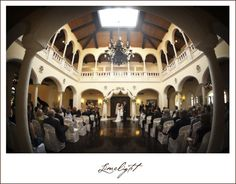 Limelight Photography, Wedding Photography, Avila Golf and Country Club, Bride and Groom, Ceremony, www.stepintothelimelight.com