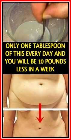 Quick Weight Loss Tips, Weight Loss Challenge, Losing Weight Tips, Weight Loss Transformation, How To Lose Weight Fast, Weight Gain, Reduce Weight, Foods To Loose Weight, Detox Challenge