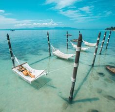 Def doing this w/ my cousins @ Koh Samui, Thailand