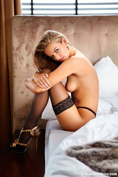 Ebony british pornstar alexis freeones, hot thick indian pussy