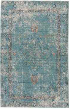 Jaipur Rugs Ceres Eris Rugs | Rugs Direct