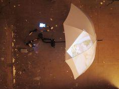 FilmSchirm – a intimate screening Projection Screen, Sem Internet, Diy Fashion, Invitations, Invite, Cinema, Movies, Poster, Smartphone