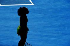 GALLERY: Star-spangled semi-final AUS 2015