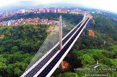 Bucaramanga #colombia