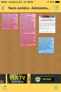 http://linoit.com/users/claudietamalik/canvases/Texto%20Jur%C3%ADdico-%20Administrativos Lino de texto Jurídico