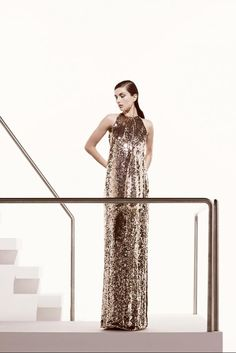 Christian Dior's resort / pre-spring 2013 collection