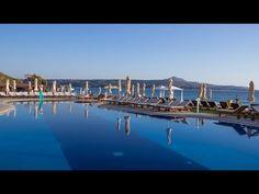 Kiani Beach Family Resort, Kalyves, Greece