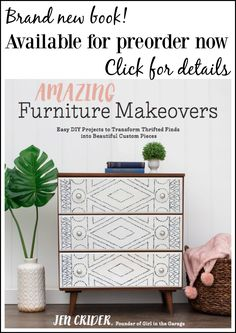 Furniture design pieces of insights and talent!, look at other great ideas about Chair members, Furnishings and Woodwork. Repurposed Furniture, Rustic Furniture, Painted Furniture, Diy Furniture, Modern Furniture, Furniture Design, Furniture Plans, Furniture Stores, Bedroom Furniture Sets