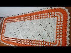 Aprende Como tejer a Crochet facil Mariposas en con alas de Colores- How to Crochet butterfly - Crochet Tools Crochet Doily Rug, Crochet Ball, Crochet Baby Cardigan, Crochet Shell Stitch, Crochet Motifs, Crochet Home, Baby Blanket Crochet, Diy Crochet, Crochet Stitches