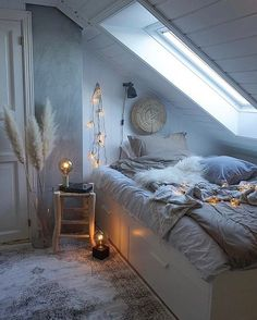 Do you need romantic bedroom decor ideas for your home? We got several amazing romantic bedroom ideas with its unique and comfortable space.