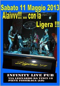 LIGERA73