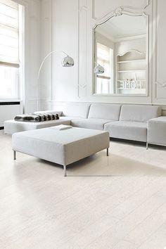 27 inspiring cork and rubber products images cork flooring floor rh pinterest com