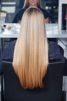 My hair will look like this!!