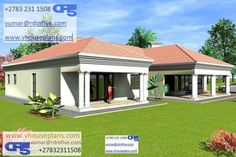 Site Plans, Garage Plans, House Front, House Floor Plans, Home Collections, House Design, Dreams, How To Plan, Gallery