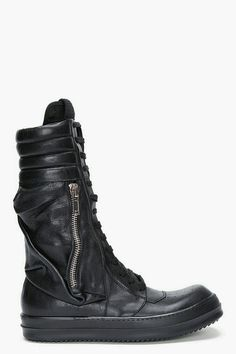 a3a95cd2206 Dark Fashion, Fashion Shoes, Mens Fashion, Shoe Bag, Shoe Boots, Men's