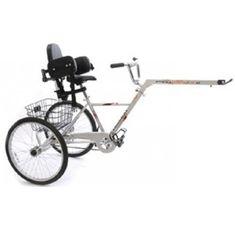 stroller adult - ค้นหาด้วย Google