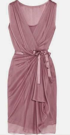 the Latest Wrap Dress Trends 2014