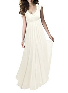buy now   $37.88     (adsbygoogle = window.adsbygoogle || []).push();  REPHYLLIS Women Sexy Vintage Party Wedding Bridesmaid Formal Cocktail Dress Small/inch: Bust/31.49-33.07, Waist/26.6, Length/57 Medium/inch: Bust/33.07-34.64, Waist/28.3, Length//57 Large/inch: Bust/35.43-37.79,...