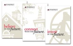 """Pomfret School 
