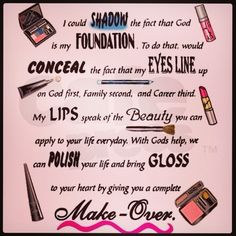 Mary Kay very cute yet so true! I love my Mary Kay! Skin care and color cosmetic needs, melinda@ Mary Kay Party, Mary Kay Cosmetics, Perfectly Posh, Mary Kay Quotes, Lipsense Pinks, Selling Mary Kay, Beauty Consultant, Mary Kay Makeup, Beauty Makeup