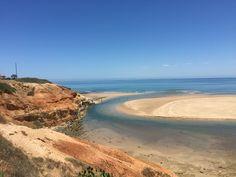 Port Noarlunga South @coastmotelandapartments