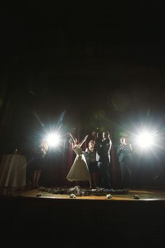 ♥ ♥ ♥ wedding photography by #littlefangphoto #ideas #cute #fun #cool #captured #poses #photography